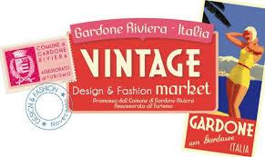 gardone vintage