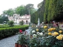 giardino di delizia bogliaco