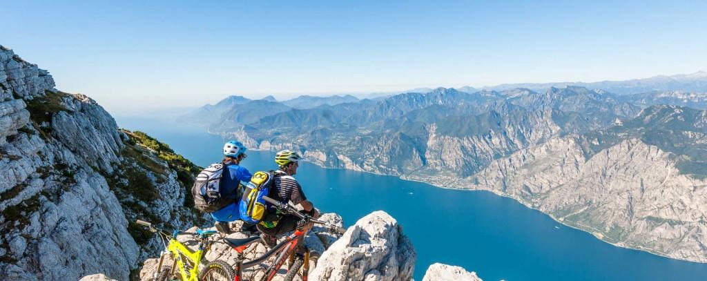 mountain_amp_garda_bike,948