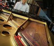 Desenzano: MUSICA PER TUTTI<br> intervista al Maestro Alberto Cavoli
