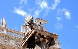 Verona – Palazzo Forti 2011:  Dagli Asburgo al Regno d'Italia