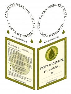 Carta d'Id. f copia