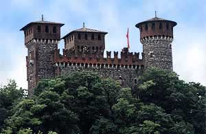 Castello_Montichiari