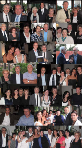 Schermata 2011-07-14 a 19.28.36