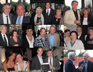 Schermata 2011-07-14 a 19.30.12