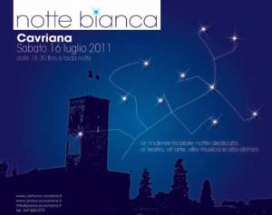 Schermata 2011-07-14 a 19.34.38