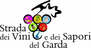 Strada dei vini e dei sapori del garda