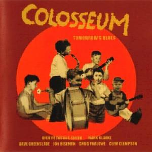 colosseum-1 small
