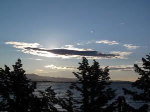 lago dal tetto 002