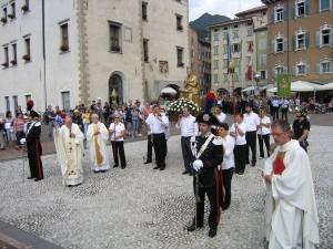 Assunta2010_4