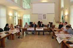 Curtatone presentaz Fiera Grazie 2011 010 72