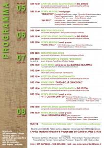 Programma Bio Festa 20112 copia