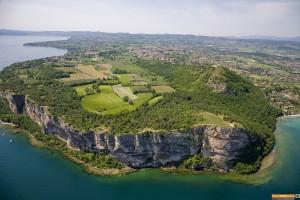 Rocca di Manerba CL