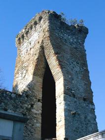 San Felice.2 INT