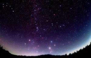 cielo-stellato 300