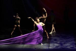 danza 72