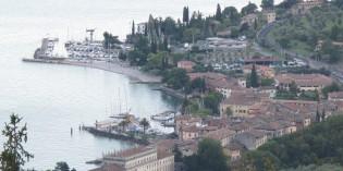 Gargnano propone per il 2015 un ciclo di incontri per scoprire territorio e cultura del Benaco