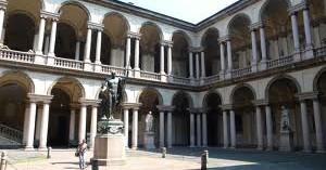 Milano fino al 25 settembre: HAYEZ NELLA MILANO DI MANZONI E VERDI