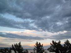 Lago di Garda - ph.Dipende