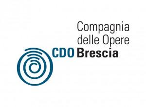 logo_nuovo_BresciaRGB