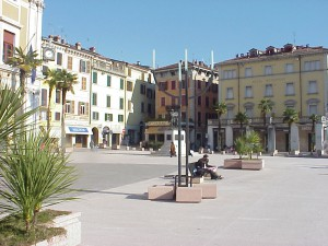 piazzasalo2