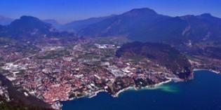 Riva del Garda (Tn) – EXPO RIVA HOTEL 2013