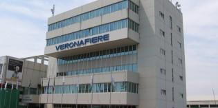 Verona: eventi convegnistici per Fieragricola 2018