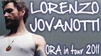 Concerti-Jovanotti-a-Roma-Luglio-2011-per-il-Tour-2011-Jovanotti-in-concerto-a-Roma-8-9-Luglio-201172