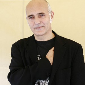 Ludovico+Einaudi