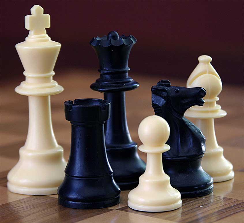 Pezzi_degli_scacchi