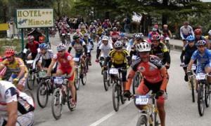 SportCommunitiesflickr4
