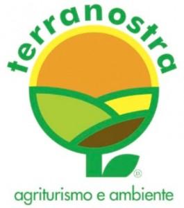 Terranostra-265x300