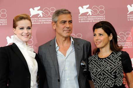 pp545454-George-Clooney-Mostra-Cinema-Venezia-68