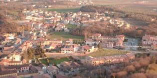 2012, Solferino (Mn): LA SCUOLA PRIMARIA DI SOLFERINO REALIZZA UN ORTO