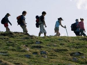 sport-trekking-recoaro