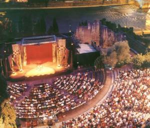 teatro_notte2