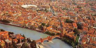 Verona – BOTTEGA PETER MAAG: AL VIA DOMANDE PER LABORATORIO RIVOLTO A DIRETTORI D'ORCHESTRA, MAESTRI E CANTANTI