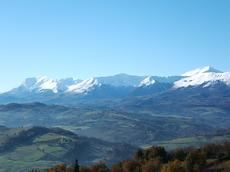 L-incanto-della-montagna-fra-parole-arte-musica-e-spiritualita_large