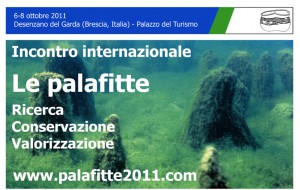 Palafitte2011