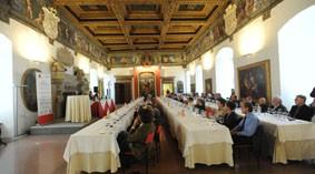 Trento 21 – 23 ottobre: MONDOMERLOT