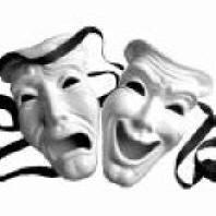 teatro_maschere