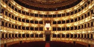 Brescia: CONCERTO DI SAN VALENTINO