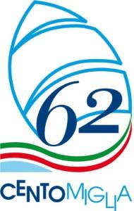 100Miglia Logo 62 def