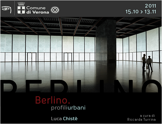 Berlino_profili_urbani_wp_540_