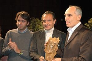 Premio_Ussi_Cesare_Prandelli