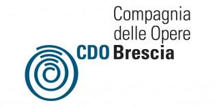 Cdo Brescia – 13 maggio: PRESENTAZIONE DI EXPANDERE