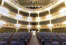 teatro_sociale_brescia