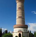 Battaglia di San Martino e Solferino:  LE CELEBRAZIONI NELLA STORIA
