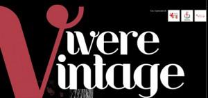 16 -18 dicembre  vivere vintage mantova