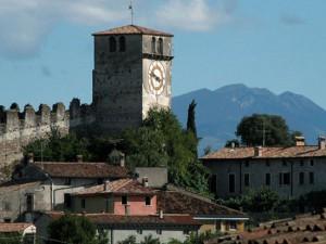 3688_monzambano_torre_dell_orologio